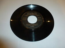 "ODYSSEY - Use it up & wear it out - 1982 UK 7"" Juke Box Vinyl Single"