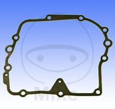 Inner Sprocket Cover Gasket from Athena for Kawasaki GPZ 1000 RX Ninja