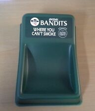 Skoal Bandits Store Counter Change Tray