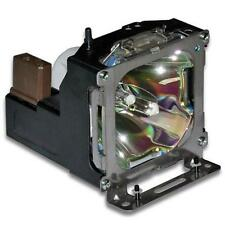 Proxima DP6870 Projector Lamp w/Housing