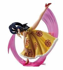 Bandai One Piece Attack Motions Effect Part 1 Figure Boa Hancock (NO BOX)