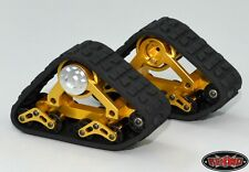 RC4WD Z-W0057 Predator Rock Crawler Tracks