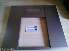 Samsung American Fridge Freezer Ice maker Dispenser & Display PCB TS48WLU/1XEU