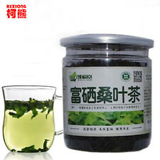 Mulberry leaves tea chinese herbal detox tea mulberry tea benefits for belly sli