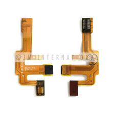 Motherboard PCB Flex Cable Ribbon For Motorola Moto X 2014 2nd Gen XT1097 USA