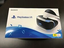 SONY Play Station PS4 VR IN STOCK + PS4 Slim 500GB Console *NEW*+Warranty!!