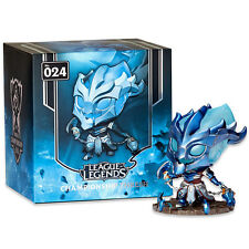 "Figuna Thresh 10 cm- action figure Lol 4"" with box/ League of Legends #024"