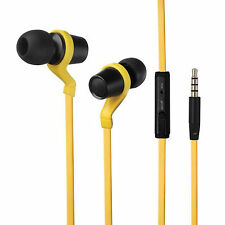 ORIGINALE 3k kt016 Hi-Fi in-ear Auricolari Super Bass Sound, earphone headphone