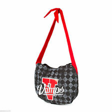 The Vamps Crossbody Bag Sling Purse Brad James Connor Tristan Loungefly NWT