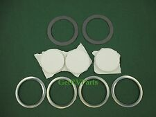 New - Atwood | 96010 | RV Water Heater Ring Gasket Set