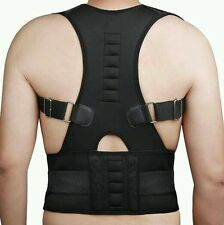 Baju Back Support rawat Sakit Belakang