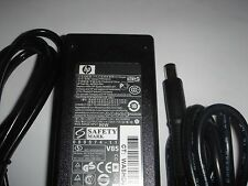 Alimentation D'ORIGINE Delta HP 316687-002 Packard Bell iPower GX-Q-030