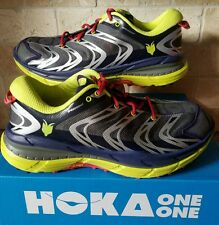 HOKA ONE ONE SPEEDGOAT ASTRAL AURA ACID RUNNING ATHLETIC SHOES US 9.5 MENS