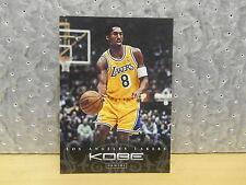 Kobe Bryant 2012-13 Panini Anthology #22