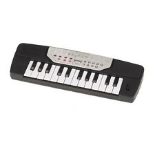 14 Keys Small Kids Toddler Musical Piano Instrument Song Gift Music Songs  Sing