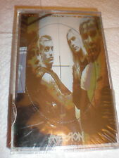 Aversion CASSETTE NEW The Ugly Truth