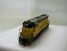 HO Athearn  SD-45 Diesel Engine Powered UNION PACIFIC # 3600