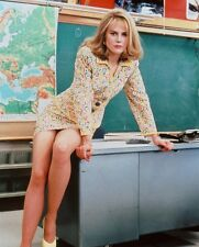 NICOLE KIDMAN TO DIE FOR SEXY 8X10 COLOR PHOTO