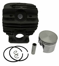 Cylinder & Piston Kit Fits STIHL 034 036 MS360 Chainsaw - 1125 020 1215