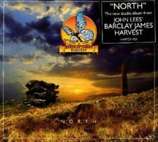 North von John Lees,Barclay James Harvest (2013)