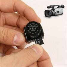 Mini Smallest Spy Camcorder Video Recorder DVR Hidden Pinhole Camera Web cam PI2