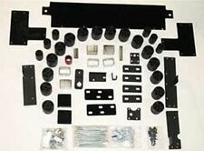 "PERFORMANCE ACCESSORIES 70063 3"" BODY LIFT KIT FOR 04-05 FORD F-150 ALL ENGINES"
