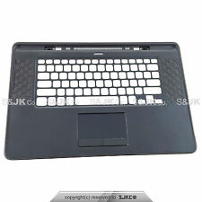 New OEM Dell XPS 15z L511z Laptop Palmrest With Touchpad 00XN7R 0XN7R