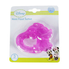 Disney Water Filled Teether 3m+ - Minnie Mouse