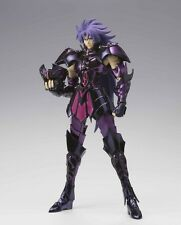 BANDAI SAINT SEIYA MYTH CLOTH EX GEMINI SAGA SURPLICE ACTION FIGURE NEW