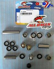 Honda CR250 R 1988 ALL BALLS Swingarm Linkage Kit
