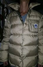 G-Star raw by marc newson - Quilted Down Jacket (Size M)