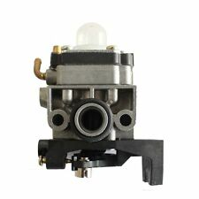 New Carburetor Carb for Honda Gx35 Trimmer Blower Lawnmover
