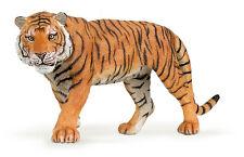 Papo Animali Tigre cod 50004 - Tiger