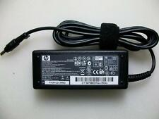 65W AC Charger for HP Compaq Presario V6100 V2500 V6500 V6000 V5000 402018-001