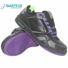 MENS TRAINERS CASUAL BASEBALL LACE UP SKATE SKATER NEW SHOES BOOTS SIZES 6-12 UK