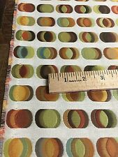 ~A Designs ~ BTY Knoll Textiles Fabrics High End Upholstery Fabric