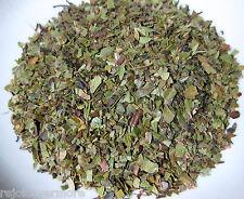2 OZ Uva Ursi Leaf  W/C Толокнянка листья-