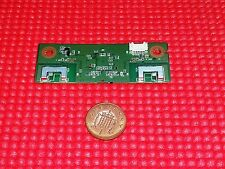 WIFI MODULE BOARD FOR LG 50HYT62U 24D3434DB TV TWFM-L001D 17WFM03