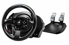 Bien: volante TM t300 RS Racing Wheel