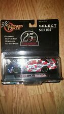 Dale Earnhardt #3 96 Olympics Goodwrench 1/43 Diecast WC Select Series #2 of 7