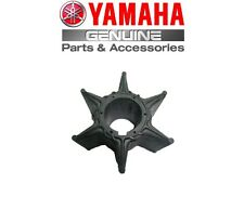 Yamaha Outboard Water Pump Impeller F80A/B & F100A/D (67F-44352-00) 80hp 100hp