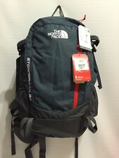 AUTHENTIC THE NORTH FACE STORM BREAK 35 TNF BLUE/GRY TNF BACKPACK NF00A6K3ZL4