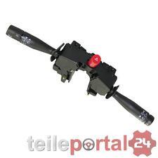 Schalter Blinker Blinkerschalter Ford Escort 5 6 7 V VII VII Orion III 3
