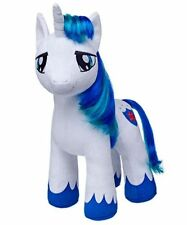 NEW Build a Bear BAB My Little Pony Shining Armor Boy UNSTUFFED Royal Wedding