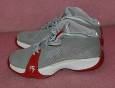 Adidas Men's Basketball Shoes T-Mac 3 Size US11.
