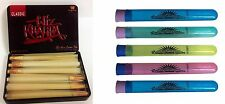 RAW/Wiz Khalifa Tin Pre-Rolled King Natural Classic Cones Plus 5 XL Doob Tubes