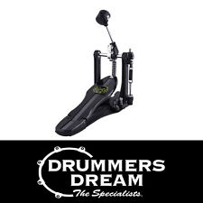 Mapex Armory Chain Drive Single Bass Drum Pedal P800 Brand NEW