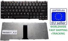 LENOVO 3000 C100 C200 N100 N200 V100 V200 Keyboard English EN US #77