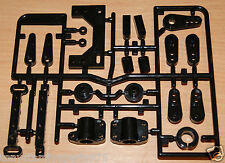 Tamiya 58372 Ford F350/Hilux/Tundra High-Lift/3SPD, 9005821/19005821 G Parts NIP
