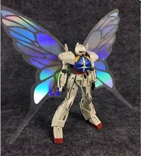 FOR Bandai MG 1/100 Concept-X6-1-2 X-Turn Turn A Gundam Conversion Wing
